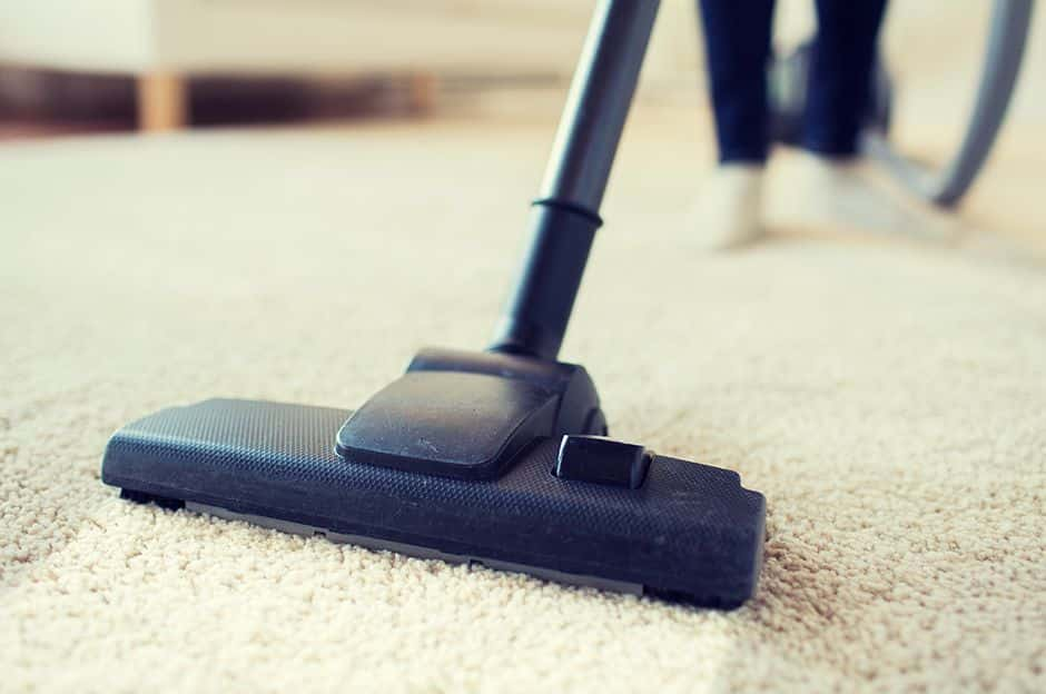 carpet cleaning gosford
