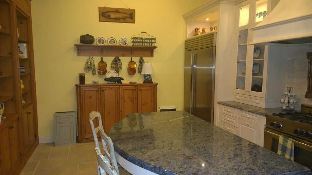 best end of lease cleaning central coast