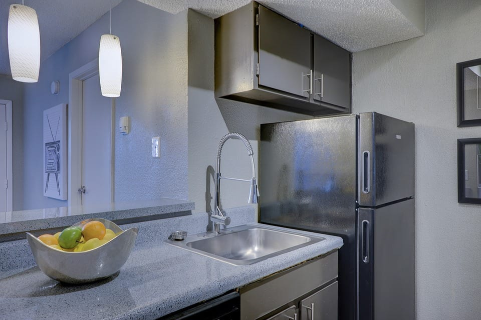 professional end of lease cleaning central coast